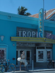 Glazed Donuts Key West