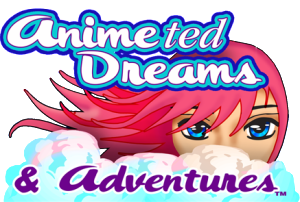 animeted-dreams-and-adventures-2