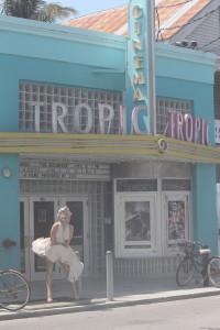 Tropic Cinema, Key West, FL