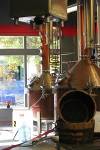Key West Rum Distillery, Key West, FL
