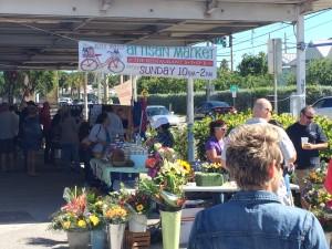 Key West Artisans Market