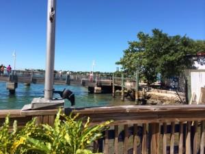 Key West Aquarium, Key West, FL