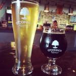 O'Connor Brewing, Norfolk, VA
