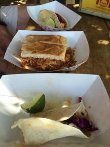Frita's Cuban Burgers, Key West, FL