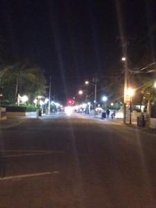 Duval Street, Key West, FL