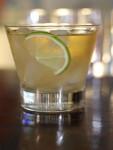 Grand M Margarita Recipe