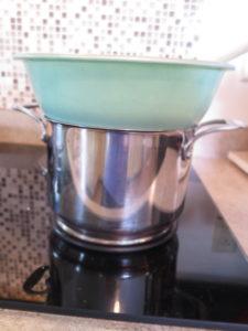 Caramel Creme Brûlée Recipe