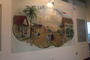 E H Gato Cigar Factory, Key West, FL