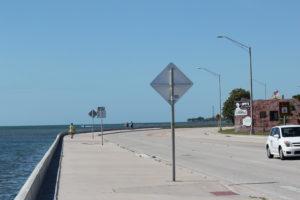 North Roosevelt Blvd, Key West