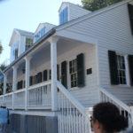 Oldest House, Key West, Florida