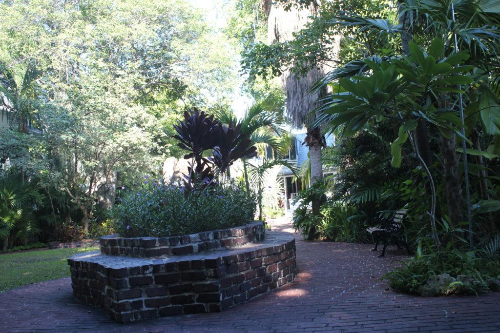 Oldest House, Key West, FL