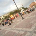 Mallory Square, Key West