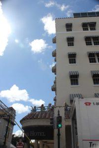 La Concha Key West