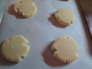 lemonades girl scout cookie recipe