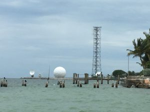 Windfinder Key West