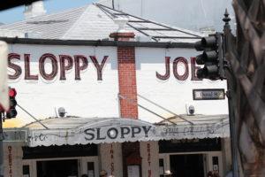 sloppy joe's key west webcam