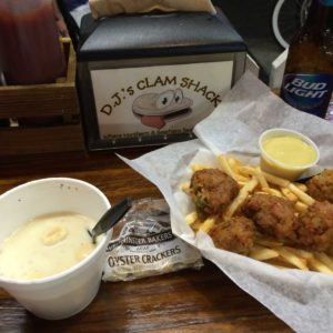 diners drive-ins and dives key west