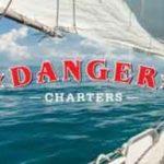danger charters