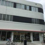 Studios of Key West