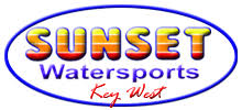 Sunset Water Sports